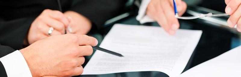 Avocat Droit Du Travail Paris 17 Avocat Salarie Employeur